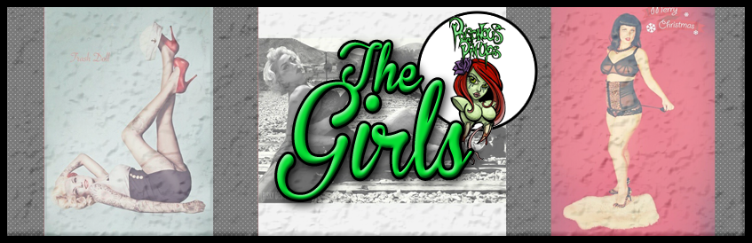 Poisonous-Pinups-The-Girls-Banner