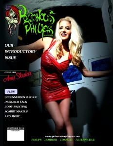 PPMAGCOVER1