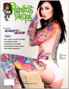 PPMAGCOVER